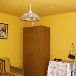 Eladó  családi ház (Napkor) 3,5 M  Ft