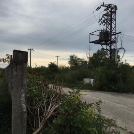 Eladó  ipari ingatlan (Polgárdi) 39 M  Ft