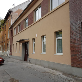 Kiadó  irodaházban B, B+ kat. (<span class='notranslate'>Budapest, IV.  </span>kerület) 62,01 E   <span class='notranslate'>Ft</span>/hó +ÁFA
