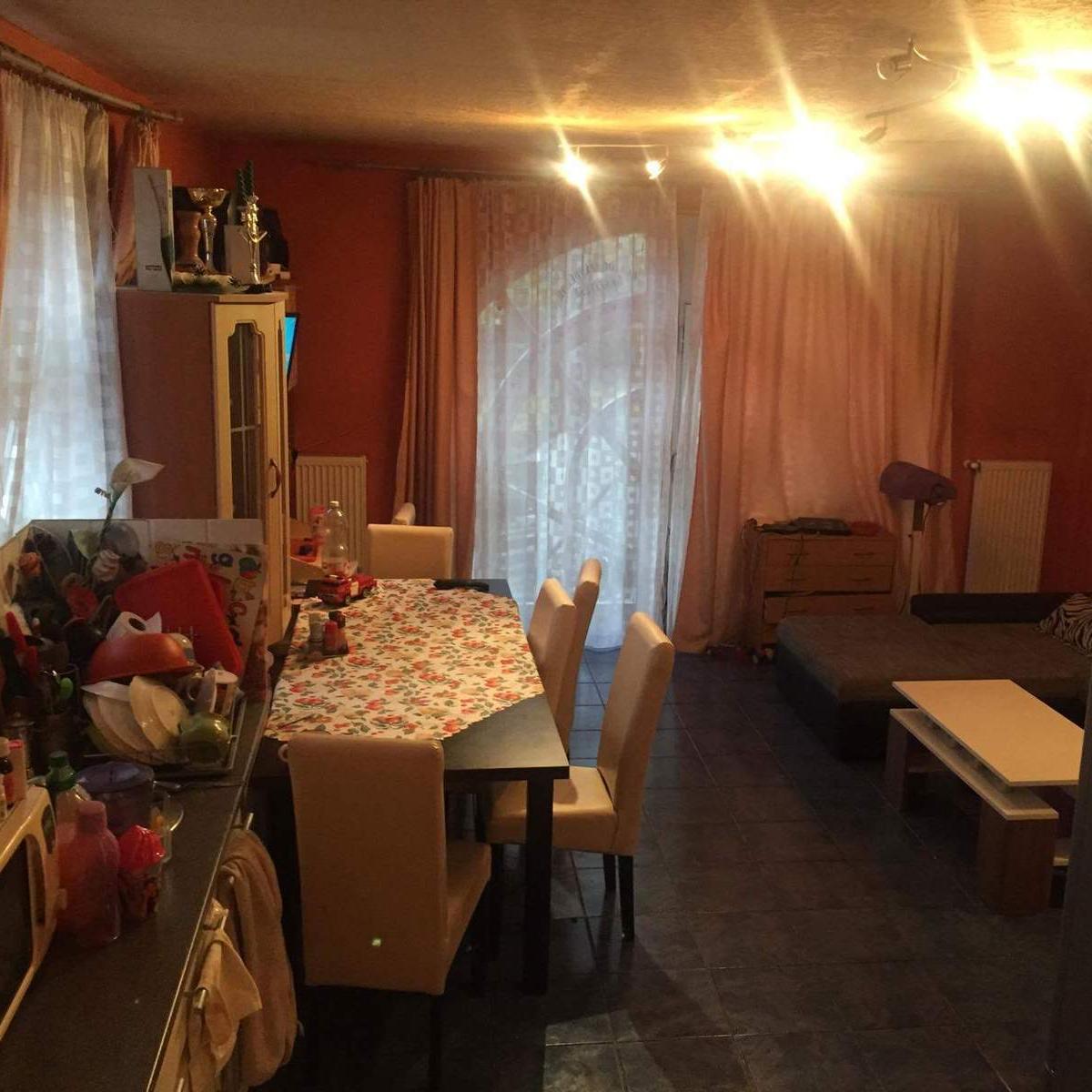 Eladó  családi ház (Gyömrő) 30,49 M  Ft