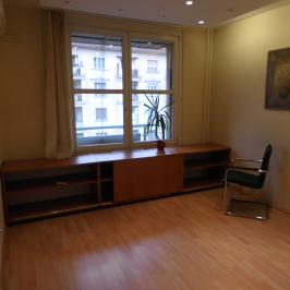 Eladó  iroda (Budapest, XI. kerület) 49,9 M  Ft