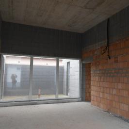 Eladó  családi ház (Szeged, Béketelep) 44 M  Ft