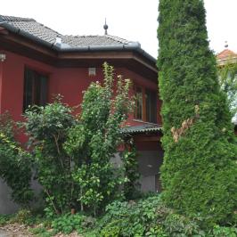 Eladó  családi ház (Tököl, Belváros) 45,8 M  Ft