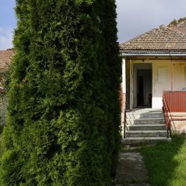 Eladó  családi ház (Pilisvörösvár, Bányatelep) 14,9 M  Ft