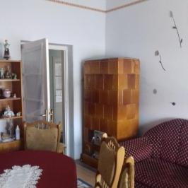 Eladó  családi ház (Hajdúdorog) 6,7 M  Ft