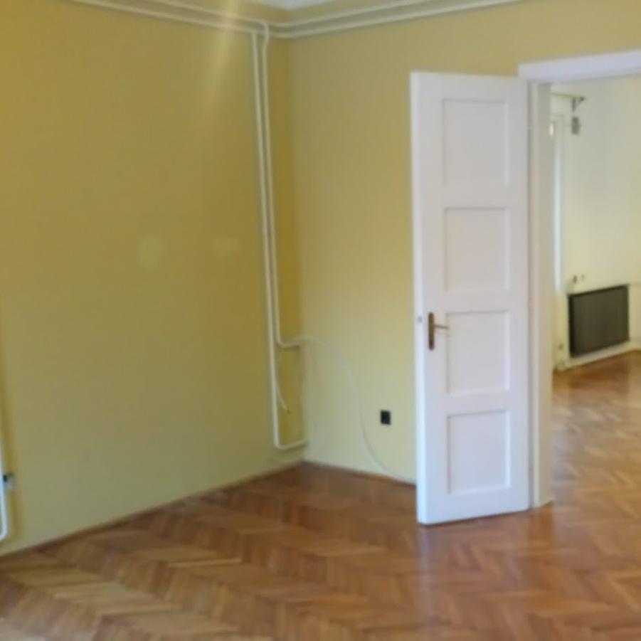 Eladó  téglalakás (Győr-Moson-Sopron megye, Sopron) 37,5 M  Ft