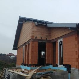 Eladó  családi ház (Sopron) 37,9 M  Ft