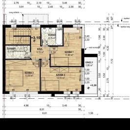 Eladó  családi ház (Budapest, XII. kerület) 279 M  Ft