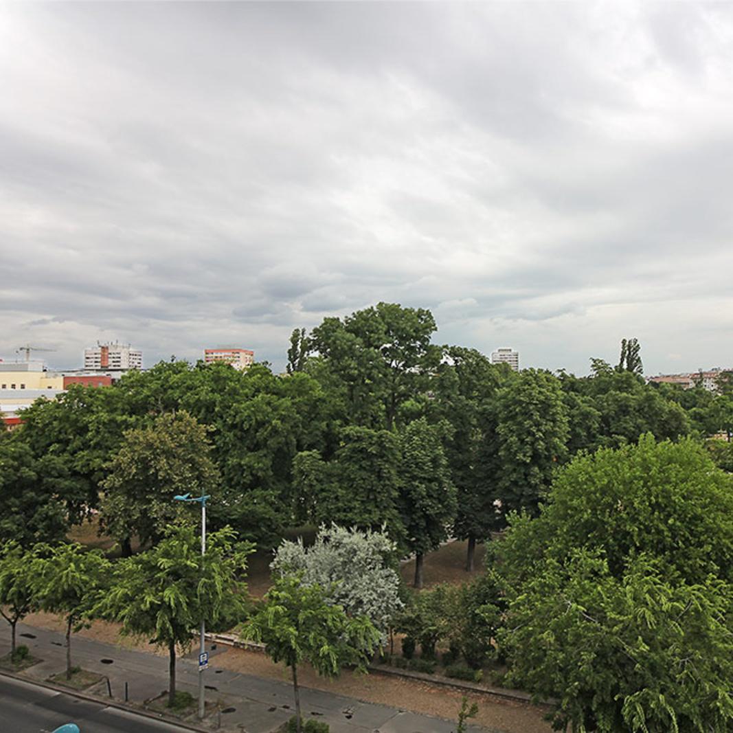 Eladó  téglalakás (Budapest, IX. kerületBudapest, IX. kerület, Üllői út) 46 M  Ft