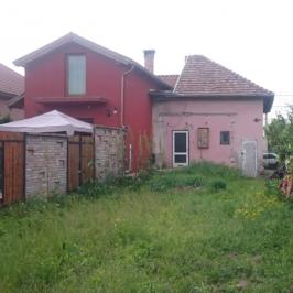 Eladó  családi ház (Budapest, XVIII. kerület) 13,9 M  Ft
