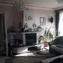 Eladó  családi ház (Budapest, XVI. kerület) 89,8 M  Ft
