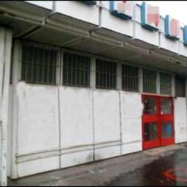 Kiadó  üzlethelyiség utcai bejáratos (<span class='notranslate'>Budapest, III.  </span>kerület) 2.04 M   <span class='notranslate'>Ft</span>/hó +ÁFA