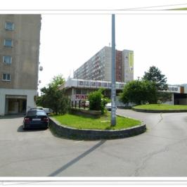 Kiadó  üzlethelyiség utcai bejáratos (<span class='notranslate'>Budapest, III.  </span>kerület) 1,33 M   <span class='notranslate'>Ft</span>/hó +ÁFA