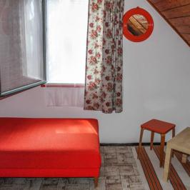 Eladó  családi ház (Balatonvilágos) 89 M  Ft