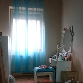 Eladó  családi ház (Budapest, XXIII. kerület) 45,9 M  Ft
