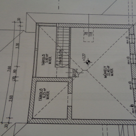 Eladó  családi ház (Nyíregyháza, Korányi kertváros) 79 M  Ft
