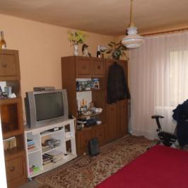 Eladó  családi ház (<span class='notranslate'>Nyíregyháza</span>, <span class='notranslate'>Butyka</span>) 20 M   <span class='notranslate'>Ft</span>