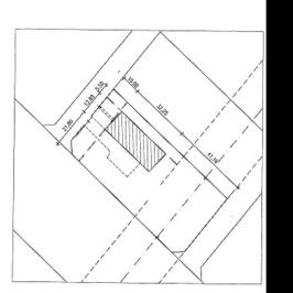 Eladó  raktár (Szigetszentmiklós) 89 M  Ft
