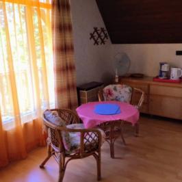 Eladó  családi ház (Zalakaros) 25 M  Ft