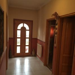 Eladó  családi ház (Szigethalom) 46,9 M  Ft