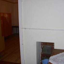 Eladó  családi ház (Nagykálló) 15,9 M  Ft