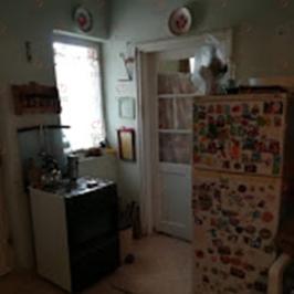 Eladó  családi ház (Budakeszi, Szilvamag) 25,8 M  Ft