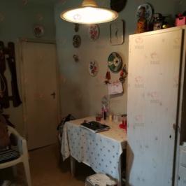 Eladó  családi ház (Budakeszi, Szilvamag) 25,9 M  Ft