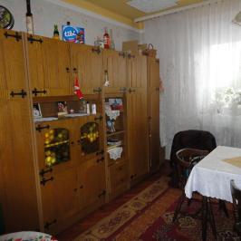 Eladó  családi ház (Nyíregyháza, Borbánya) 20,5 M  Ft