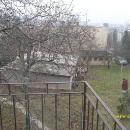 Kiadó  iroda (Budapest, XI. kerület) 280 E  Ft/hó