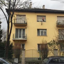 Eladó  téglalakás (Budapest, XIV. kerület) 63,5 M  Ft
