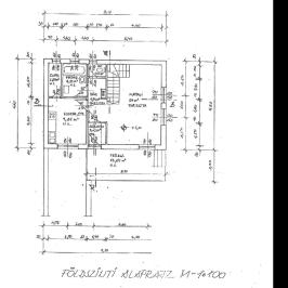 Eladó  ipari ingatlan (Dunaharaszti, Határ úti lakópark) 52 M  Ft