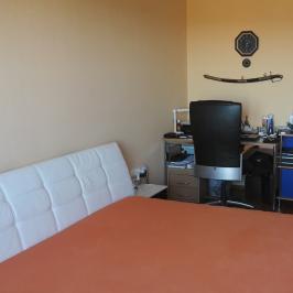 Eladó  családi ház (Sopron) 149 M  Ft