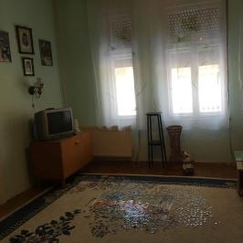 Eladó  családi ház (<span class='notranslate'>Kismaros</span>, <span class='notranslate'>Kismaros ófalu</span>) 64 M   <span class='notranslate'>Ft</span>