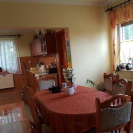 Eladó  családi ház (Nyíregyháza, Borbánya) 25,9 M  Ft