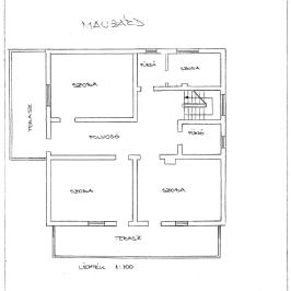 Eladó  családi ház (<span class='notranslate'>Hajdúszoboszló</span>, <span class='notranslate'>Fürdőnegyed</span>) 39.9 M   <span class='notranslate'>Ft</span>