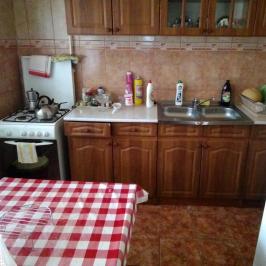 Eladó  családi ház (Hajdúszoboszló, Fürdőnegyed) 39,9 M  Ft