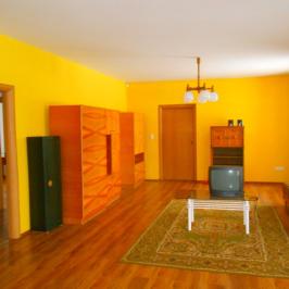 Eladó  családi ház (Csömör) 113,8 M  Ft