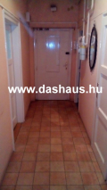 Otthon, iroda, Zala megye, Zalaegerszeg Belváros központja, magasföldszinti téglalakás eladó. www.m.