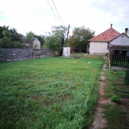 Eladó  családi ház (<span class='notranslate'>Balmazújváros</span>, <span class='notranslate'></span>) 18,6 M   <span class='notranslate'>Ft</span>