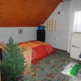 Eladó  családi ház (Nyíregyháza, Oros) 26,5 M  Ft