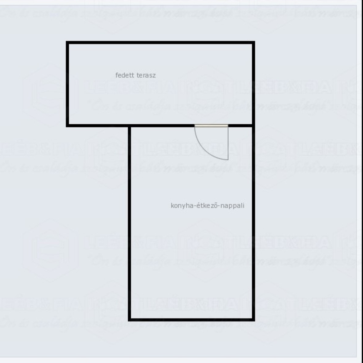Eladó  családi ház (Pest megye, Dömsöd) 23,99 M  Ft