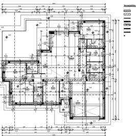 Eladó  telek (Nyíregyháza, Kőlapos) 9 M  Ft
