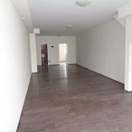 Eladó  üzlet (Szigetszentmiklós, Városközpont) 36 M  Ft