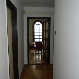 Kiadó  sorház (Nyíregyháza, Korányi kertváros) 150 E  Ft/hó