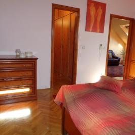 Eladó  családi ház (Budapest, XXI. kerület) 120 M  Ft
