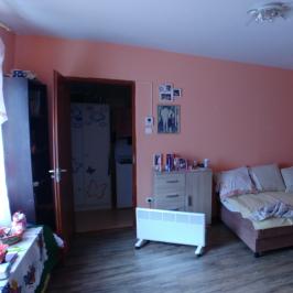 Eladó  házrész (Budakeszi, Szilvamag) 19,5 M  Ft