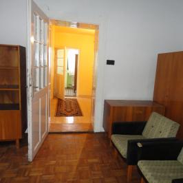Eladó  családi ház (Nyíregyháza, Malomkert) 14,7 M  Ft