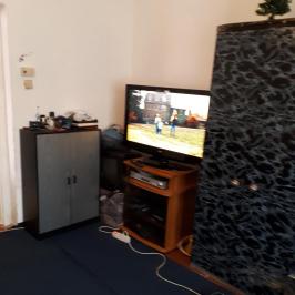 Eladó  házrész (Budapest, XVIII. kerület) 13,9 M  Ft