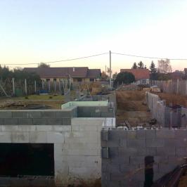 Eladó  telek (Nyíregyháza, Sóstóhegy) 5,3 M  Ft