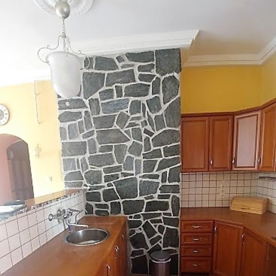Eladó  téglalakás (Győr-Moson-Sopron megye, Sopron) 29,99 M  Ft